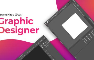 How to Hire a Good Designer?