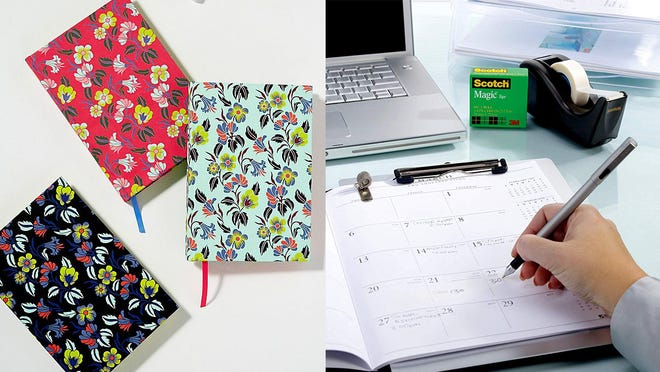 How to Buy Office Supplies Online